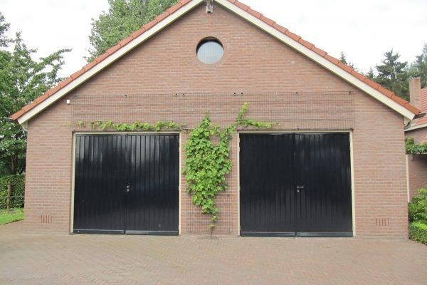 http://vdwmetaal.nl/wp-content/uploads/2017/02/IMG_2005-1-600x400.jpg